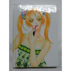 peach girl 上田美和 アドレスブック