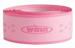 SOW11-PK ラップテープ レギュラー ピンク