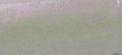 ベイトブレス ニードルREALFRY2 SW814 グローパール