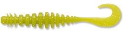 エコギア アクア リングマックス3.6インチ A36ウィードシュリンプ