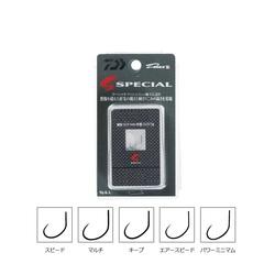 ダイワ D-MAX鮎SPECIAL パワーミニマム7.0