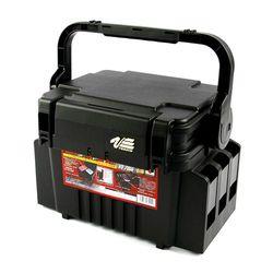 明邦化学工業 メイホウ VS-7055 ブラック