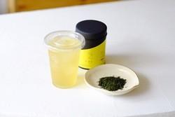 煎茶3種&和紅茶&和烏龍茶セット 30g茶袋