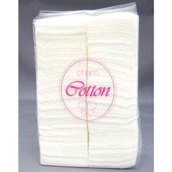 タイキ チャムコットン Charm Cotton 100枚入り (4983585205939)