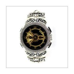 G-SHOCK ジーショック カスタム メンズ 腕時計 GA-110 GA110 GB-1 カスタムベゼル おしゃれ 芸能人 十字架 クロス メンズ ファッション CROWNCROWN GA110-022