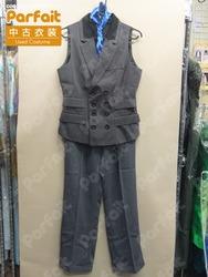 【中古コスプレ衣装】うたの☆プリンスさまっ♪/聖川真斗(2000%アイドルソング)(Sサイズ)