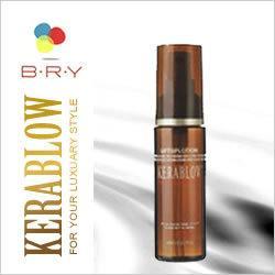 BRY ブライ ケラブロー リフトアップローション 60ml (液晶生ケラチントリートメント)