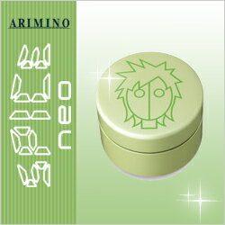 ARIMINO アリミノ スパイスネオ ハードワックス 100g