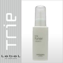 Lebel ルベル トリエ チューナークリーム 0 95ml