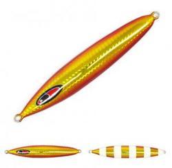 SFC アビス ゴールドレッドゼブラグロー(クリアファイン) 230g