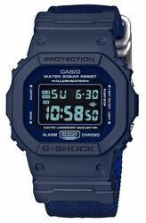 新品 カシオ CASIO 腕時計 G-SHOCK ジーショック DW-5600LU-2JF メンズ