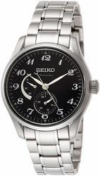 新品 セイコー(SEIKO)[プレザージュ]PRESAGE 腕時計 PRESAGE メカニカル SARW029 メンズ