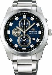 新品 オリエント ORIENT 腕時計 オリエント NEO70