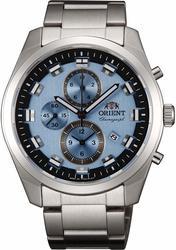 新品 オリエント ORIENT 腕時計 NEO70