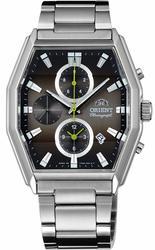 新品 オリエント ORIENT 腕時計 NEO 70