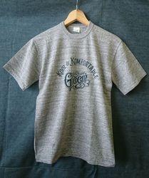 GLEEM Tシャツ 308-U [308-U]