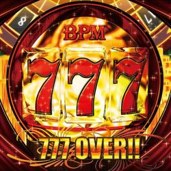 [同人音楽]777 OVER!!! -Psycho Filth Records-