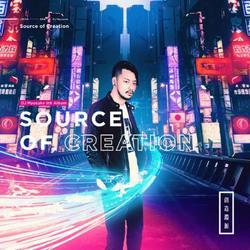 [同人音楽]Source of Creation -Japanese Stream Hardcore-