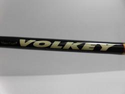 Major Craft  10ヴォルキー VKC-652ML