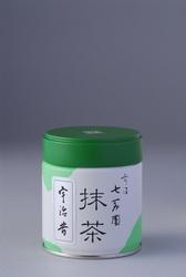 "Japanese green tea Matcha ""Ujimukashi"" (30g)"