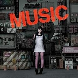 中古CD MUSIC CD 高橋瞳