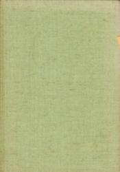 書籍 エーザイ五十年と私 内藤祐次 中央公論社