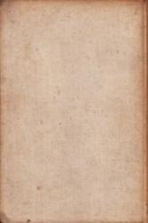 書籍 左右田喜一郎論文集 第1巻 左右田喜一郎