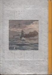書籍 日本の海軍 小山武 アルス