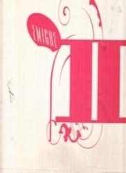 書籍 Emigre Font Book 2 エミグレグラフィックス