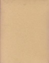 書籍 第35版 人事興信録 上巻 人事興信所