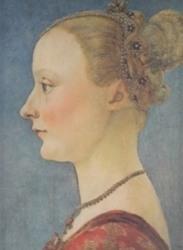書籍 The Metropolitan Museum of Art Fa Vorite Paintings CROWN