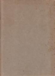 書籍 法政大学八十年史 法政大学
