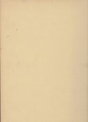 書籍 四季の植物 袖ケ浦カンツリークラブ