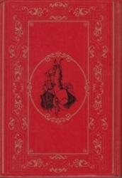 書籍 こども名作全集 3 アラビアンナイト アラビア古典 日本ブッククラブ