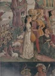 書籍 ルネサンス美術・イタリア15世紀 大系世界の美術 13 学研