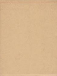 書籍 佐賀保教育史 第3巻 資料編 3 佐賀県教育委員会