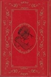 書籍 こども名作全集 7 アンクル・トム ストウ 日本ブッククラブ
