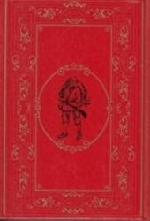 書籍 こども名作全集 37 ロビンソン漂流記 デフォー 日本ブッククラブ