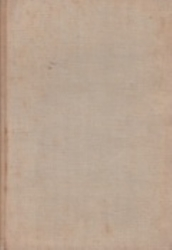 書籍 宗教の本質と各宗の特質 ブライデラー