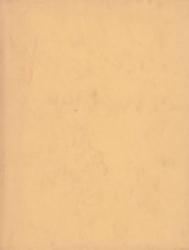 書籍 武蔵野市史 武蔵野市役所