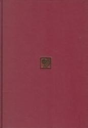 書籍 日本川柳秀句・推薦句集 平成3年版 日本川柳協会