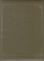 雑誌 Mille Menus De Nouvelle Guisine Frangaise 1 現代フランス料理大全集 Book LOAN
