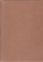 書籍 万葉集新考 第2巻 井上通泰 国民図書