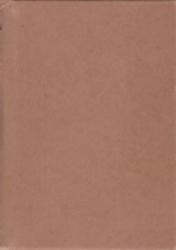 書籍 万葉集新考 第3巻 井上通泰 国民図書