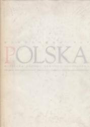 書籍 ある日本人の見たポーランド POLSKA 写真・赤松章 文・クロビエルニツキ SUZAC