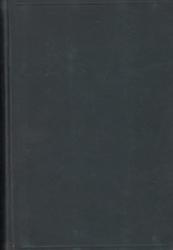 書籍 病理組織学を学ぶ人々に 改訂第11版 緒方知三郎 緒方富雄 金原商店
