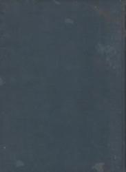 書籍 第9回 日本医学会会誌 東京1934