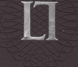 書籍 Leviev Madison Avenue Volume II MMVIII