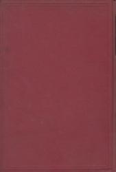 書籍 Modern surgical technic Volume two Thorek Lippincott