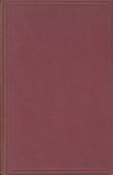 書籍 Diseases of the ANUS and RECTUM Part 1 D H Goodsall LONGMANS